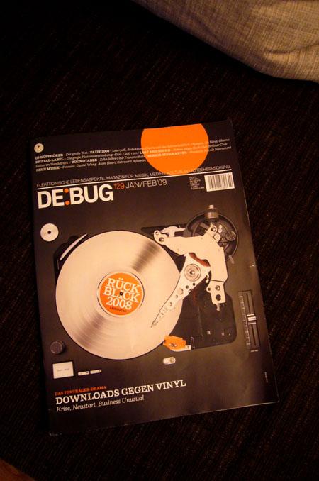 de-bug_1