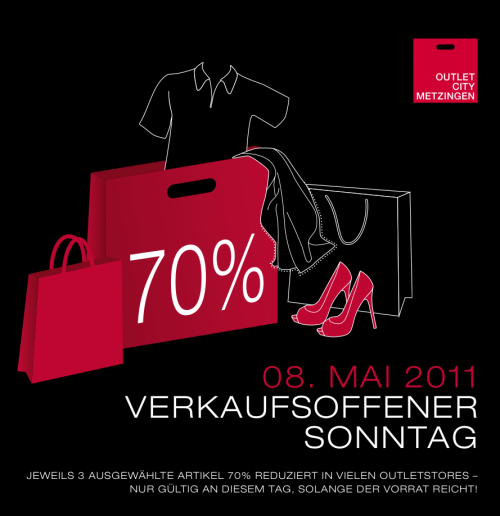 Weekend Special zum Muttertag