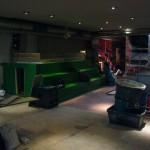 Speakeasy wird zu Cue – Re-Opening am Samstag