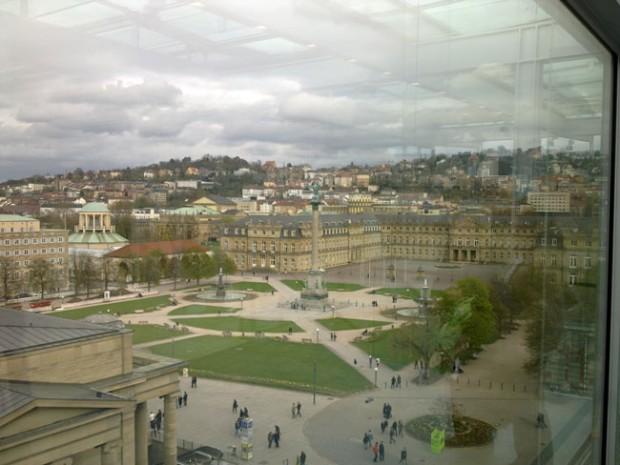 Fjuuh Kunstmuseum