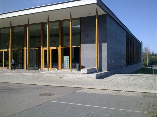 strudelbachhalle_2