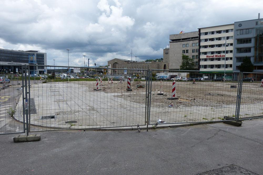 hauptbahnhof2