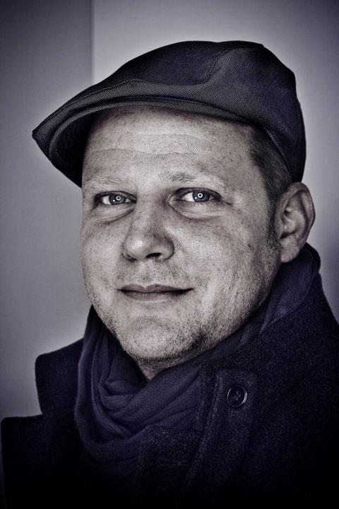 Happy Weekend Mix by Alexander Maier bis zur Kontrolle