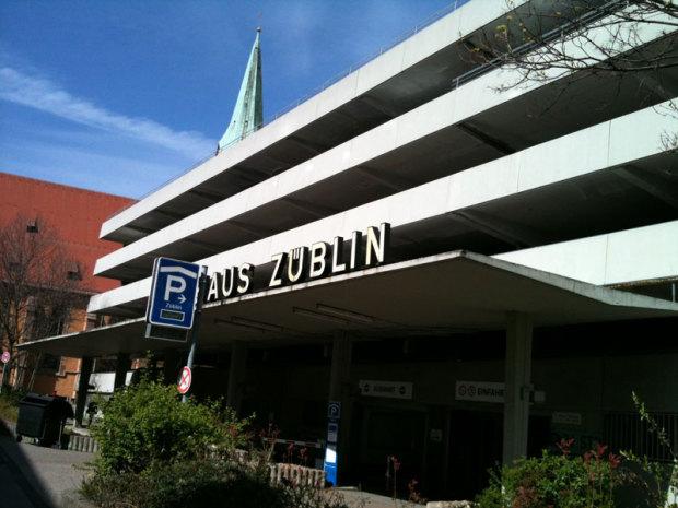 parkhaus_züblin
