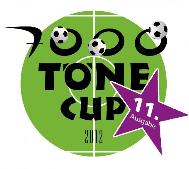 Teamaufruf 7000töne Cup