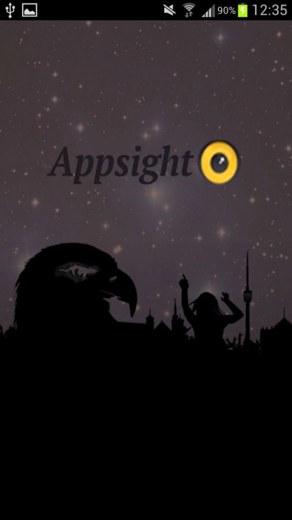 Appsight