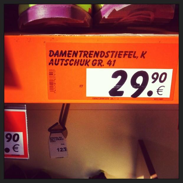 Bauhaus134