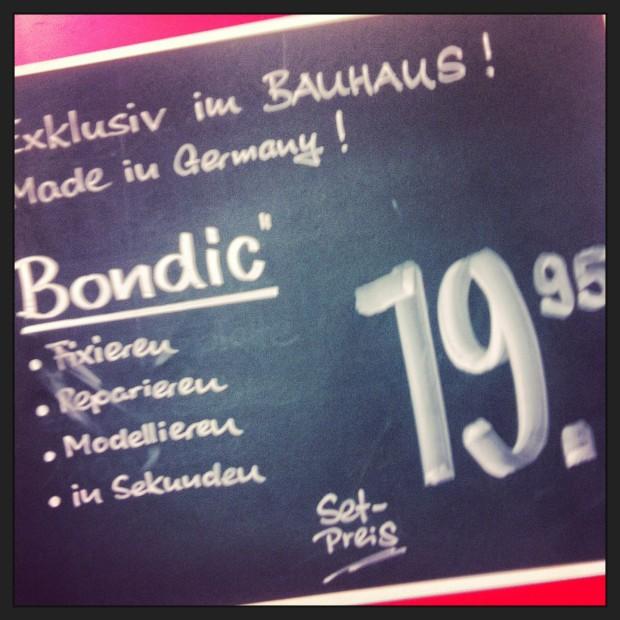 Bauhaus143