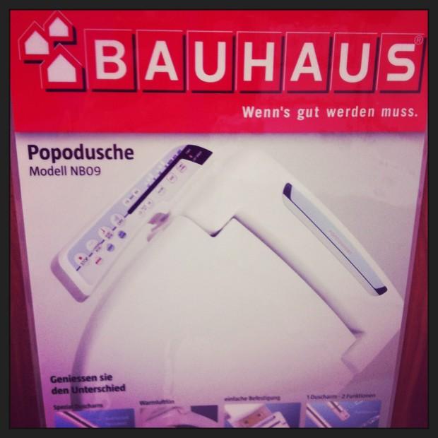 Bauhaus147