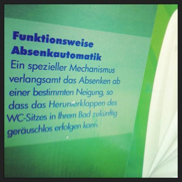 Bauhaus149