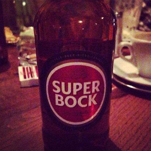 caffeebar_superbock