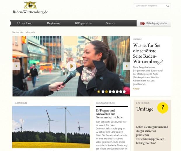 bawü_homepage