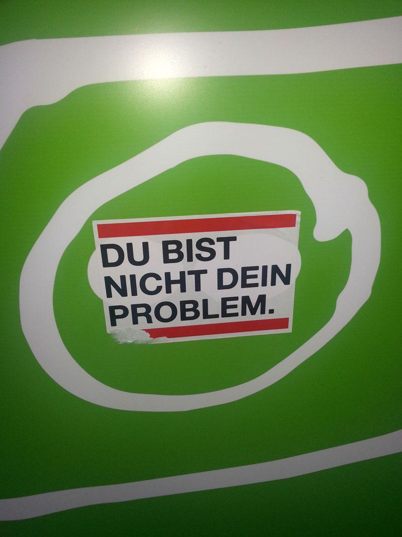 Groß Wie Man Einen Kessel Betreibt Bilder - Der Schaltplan ...