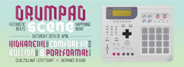 Drumpad-Scene-Facebook-Header-851