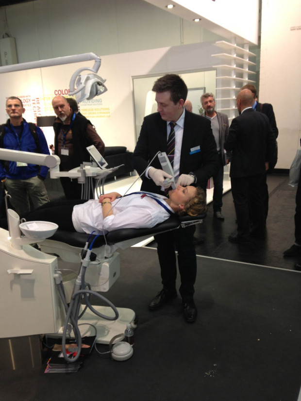 dental_messe_6