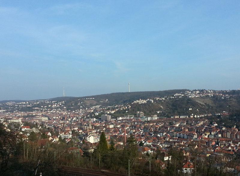 fernsehturm_blauerweg