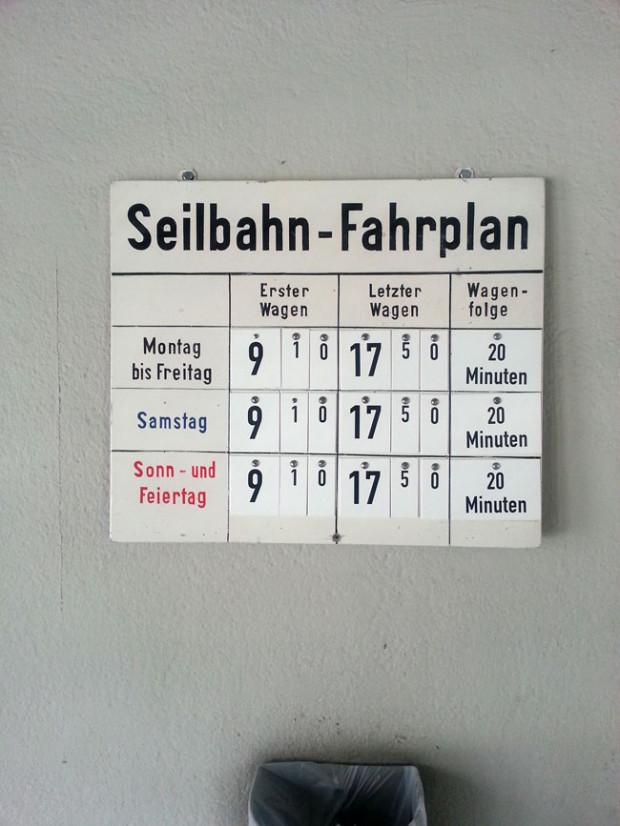 seilbahn_fahrplan