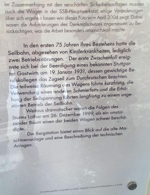 seilbahn_gastwirte