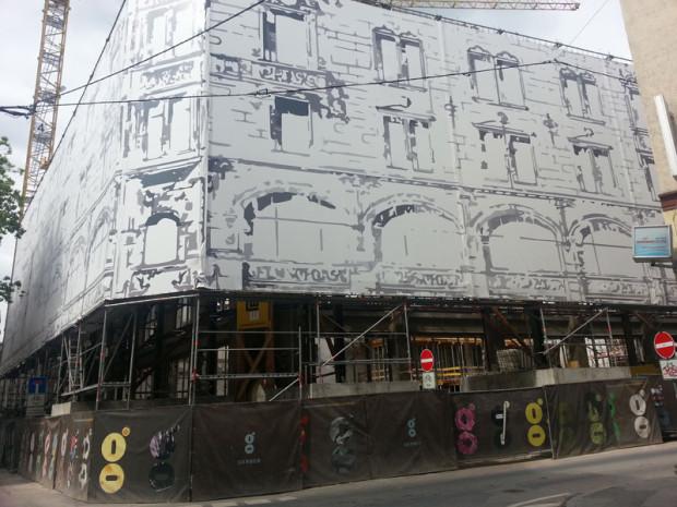 gerber_eckgebäude_1
