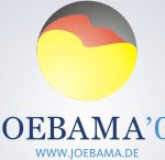 Joebama – Yes We Kännle
