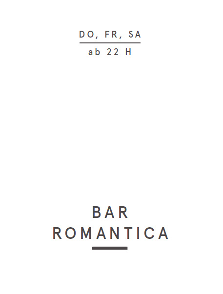 sa_romantica
