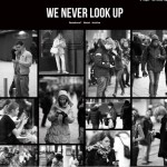 Tumblr des Tages: We never look up