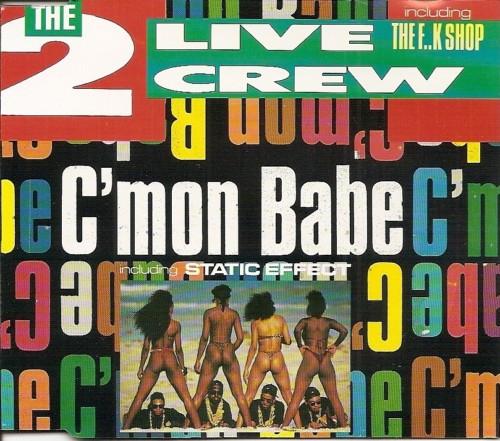Happy Birthday: 65 Jahre Schallplatte