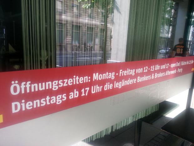 frankfurt_legendaer
