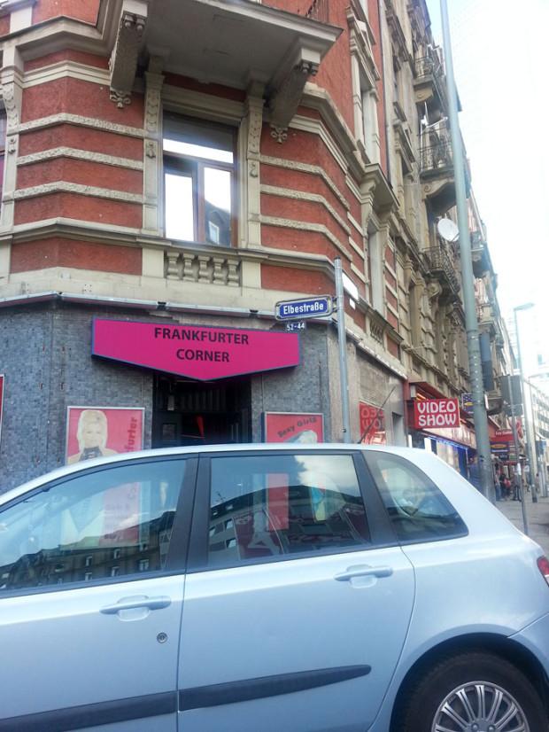 frankfurter_corner