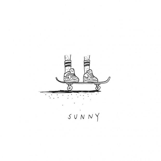 Cro – Sunny Mixtape for free