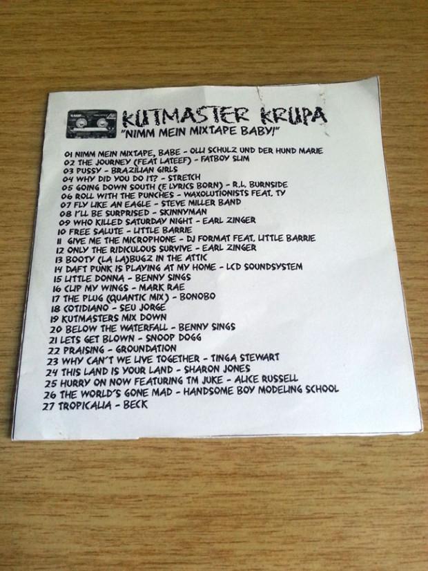 krupa_mixtape_hinten