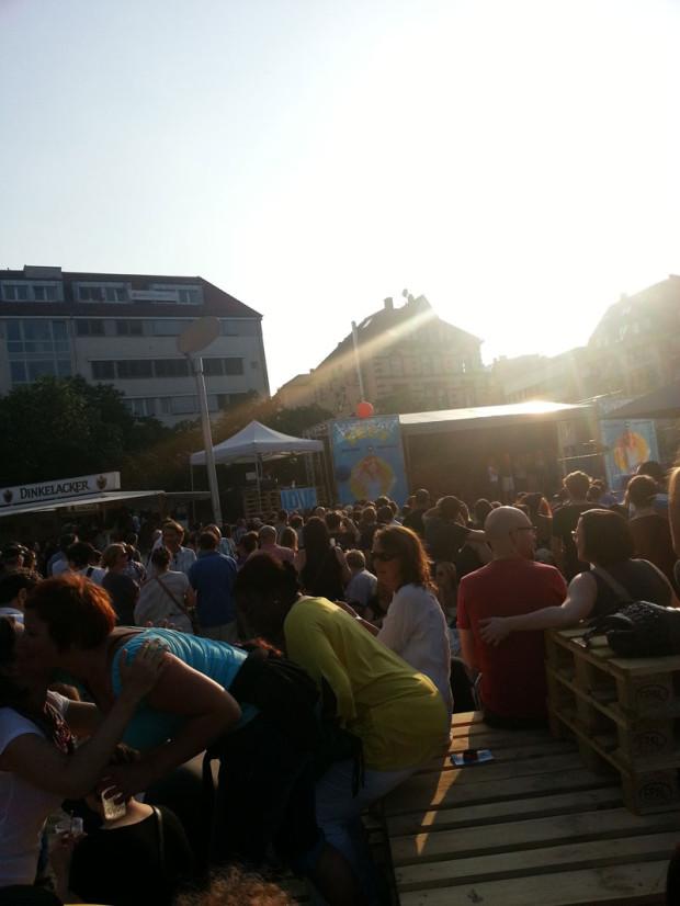marienplatzfest_1