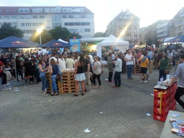 marienplatzfest_3