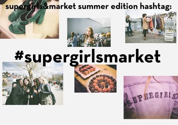 supergirlsmarket