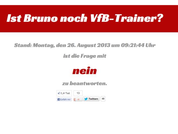 Bildschirmfoto 2013-08-26 um 09.21.42