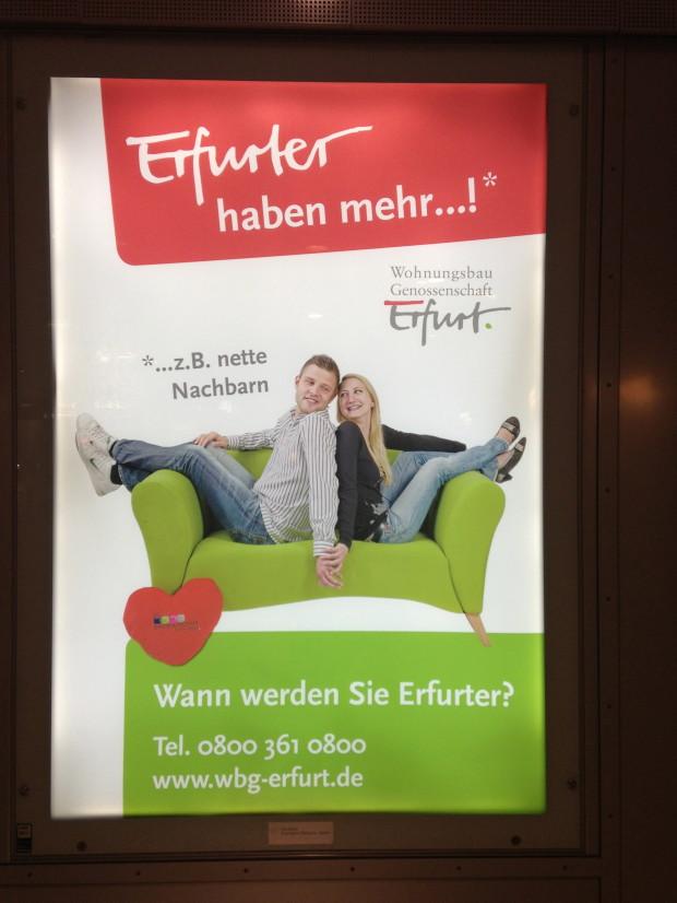 erfurt_01