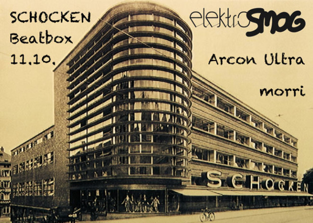11.10.2013-Elektrosmog-im-Schocken