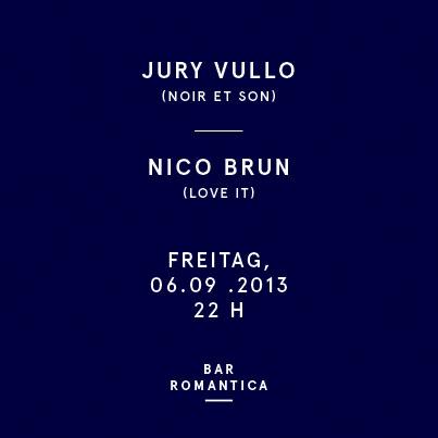 VULLO_BRUN