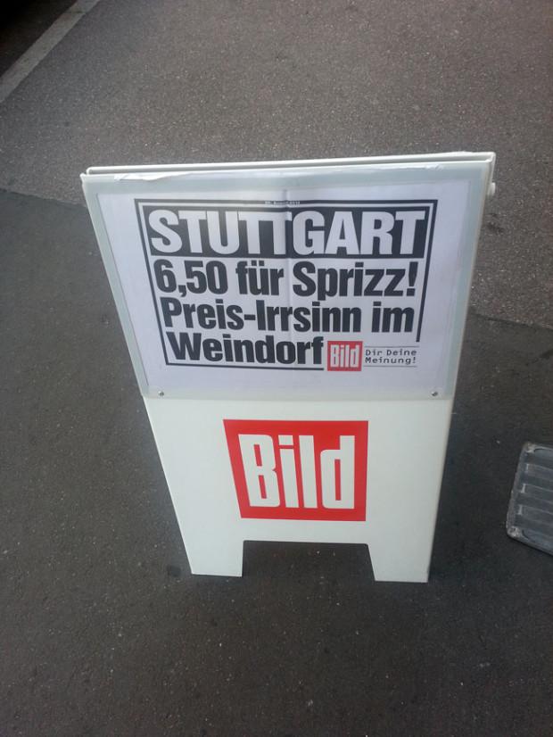 sprizz_weindorf