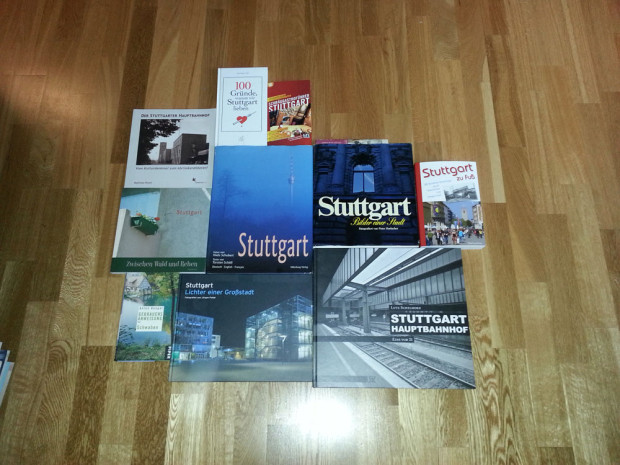 stuttgart_bücher