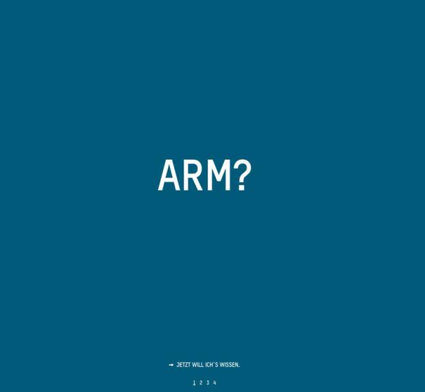 gerber_arm_2