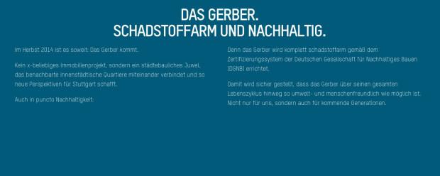 gerber_text