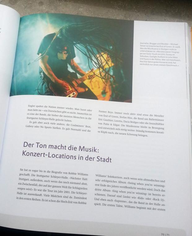 stuttgart_dasbuch_2