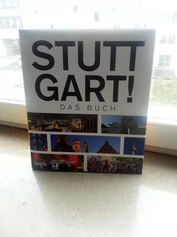 stuttgart_dasbuch_cover