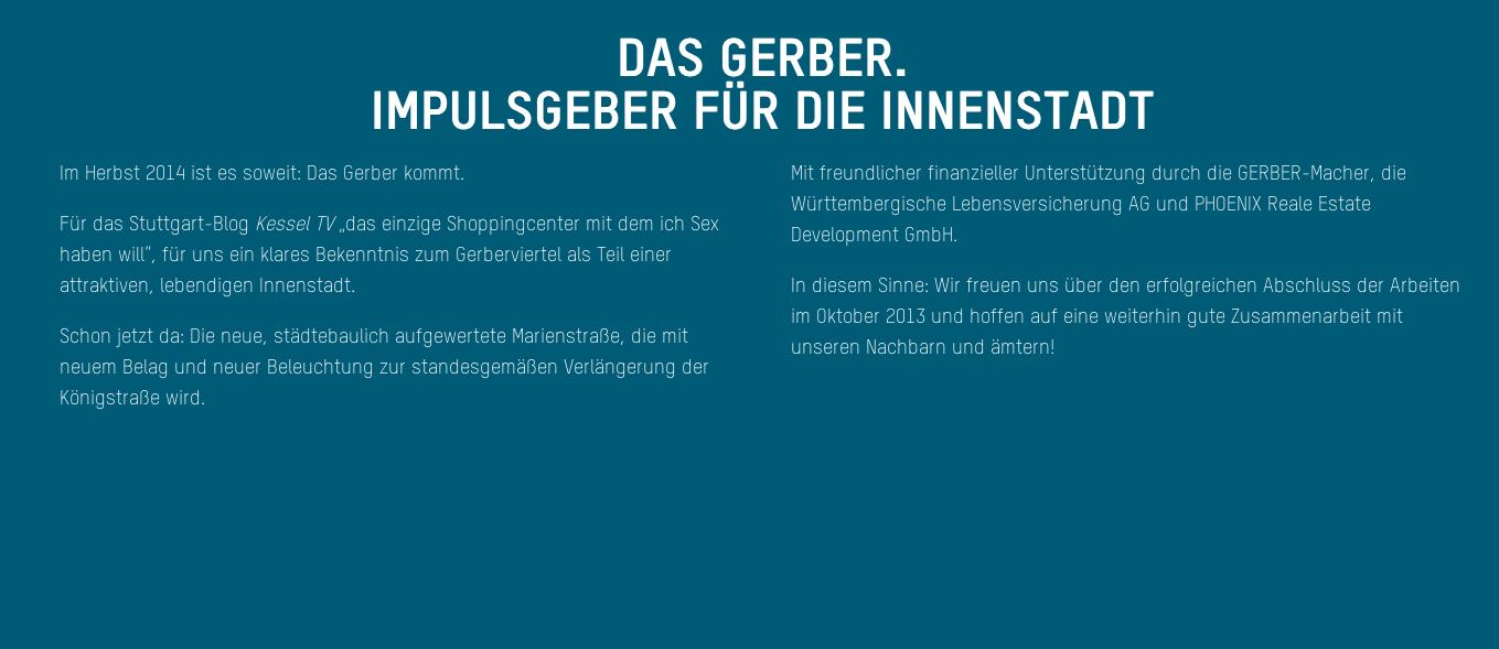 Fantastisch Wie Kessel Arbeiten Galerie - Der Schaltplan - greigo.com