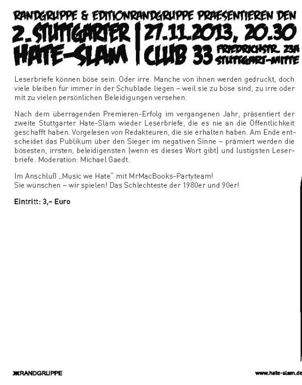 Hate-Slam2_Seite_2
