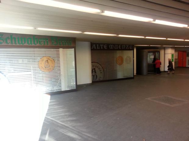 alte_münze