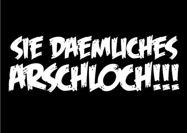 2. Stuttgarter Hate-Slam & Kunstschlacht