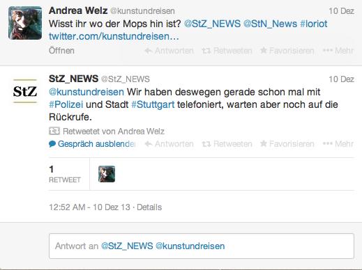 Bildschirmfoto 2013-12-11 um 11.39.56