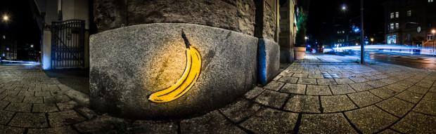westside_banane